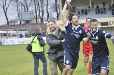 Lega Pro, 25/a giornata: Ascoli ko a Prato, Teramo e Reggiana ok - http://www.maidirecalcio.com/2015/02/16/lega-pro-25a-giornata-ascoli-ko-prato-teramo-e-reggiana-ok.html