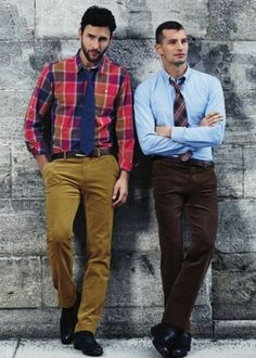 Wear your man. Stylish clothes from: http://findanswerhere.com/mensfashion