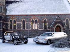 Wedding Cars Mooretown Ratoath Dunshaughlin Meath