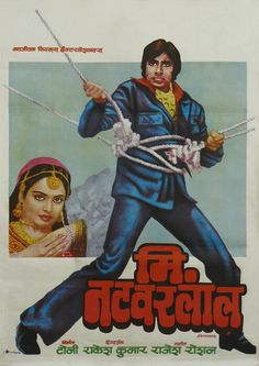 Encoding audio, video and photo content is the best answer to the question of what is digital media. By encoding the content, audio, video and photo inputs are converted to … Old Bollywood Movies, Bollywood Posters, Bollywood Photos, Vintage Bollywood, Gemini Ganesan, Old Film Stars, India Poster, What Is Digital, Amitabh Bachchan