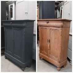 Decor, Furniture, Locker Storage, Interior, Storage, Painted Furniture, Wine Storage, Art Cabinet, Home Decor