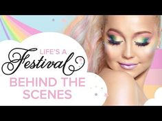 Go Behind the Scenes with Hit Recording Artist RaeLynn - https://www.avon.com/?repid=16581277 toofacedcosmetics   	 		Amazon.com Beauty: too faced cosmetics 		http://www.amazon.com/ 		Generated with RSS Ground (http://www.rssground.com/) 		 			Too Faced Glitter Bomb Eyeshadow Collection – Exclusive Limited Edition Palette 			https://www.amazon.com/Too-Faced-Glitter-Eyeshadow-Collection/dp/B072Q8CDBK?SubscriptionId=AKIAJROTRZDF7NKP6RNA&tag=pixibeauty-20&linkCode=