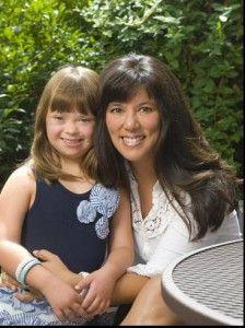 Síndrome de Down: Cuando nació mi hija, el doctor dijo que probablemente no superaría los 3 años. Concientización, síndrome de Down