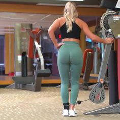 🤗 Here are some accessory glute exercises that target the gluteus medius that you should try next booty day 🔥 . Abduction each leg Abduction/Curtsy Lunge each leg Cable Abduction each leg Lunge Pulses each leg Tip of the Day! Cable Workout, Squat Workout, Gym Workouts, Fitness Inspiration, Fitness Goals, Fitness Quotes, Motivation Quotes, Health Fitness, Workout Videos