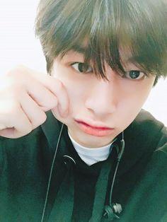 Hyungwonnie