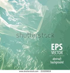 Vector Background, Unusual Seamless Pattern With Blue And White Wave Elements, Geometric Design, Vector Illustration - 215373208 : Shutterstock