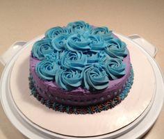 See Cake Princess on Facebook