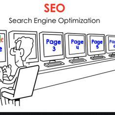 seo sem - search engine optimization #seo #searchenginemarketing #internetmarketing #searchengineoptimization #digitalmarketing