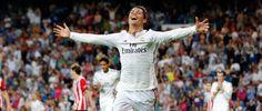 Cristiano Ronaldo supera los 100 millones de seguidores en Facebook