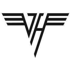 the clash band logo band logos pinterest logos rock bands rh pinterest com Heavy Metal Movie Logo Heavy Metal Movie Logo