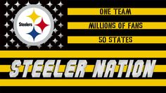 This is a link to a Pittsburgh Steeler fan group in  Wilmington
