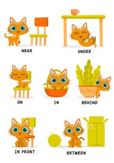 Download English Prepositions for free
