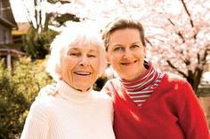 We understand how valuable your senior is to your family. We know that you are only willing to hire professional caregivers, and that is why we have high standards for them. Please visit our site to learn more about our services.