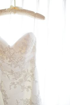 8 Tips for Finding Your Perfect Wedding Dress with Posh Bridal Couture  Read more - http://www.stylemepretty.com/little-black-book-blog/2013/09/18/8-tips-for-wedding-dress-shopping-with-posh-bridal-couture/