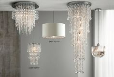 Lighting Collection | Lighting & Accessories | Home & Furniture | Next Official Site - Page 27