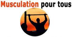 Le Muscle tue votre Gras ! Musculation, Fitness, Cardio-training en salle ou chez soi augmentent le métabolisme et brûlent votre graisse