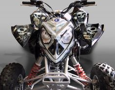 ATV Polaris graphics#Repin By:Pinterest++ for iPad#