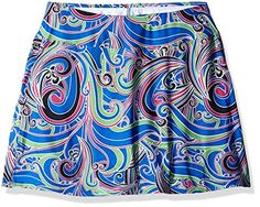 https://www.amazon.com/Skirt-Sports-Ultra-Athletic-Shorts/dp/B00372526U%3FSubscriptionId%3DAKIAIDRVQGD77IOHEZXQ%26tag%3Dhandbag2010-20%26linkCode%3Dxm2%26camp%3D2025%26creative%3D165953%26creativeASIN%3DB00372526U