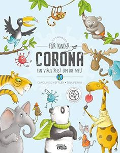 Book Club Books, New Books, Kindergarten Books, Animal Science, How Big Is Baby, Kids Corner, Inspirational Books, Children's Literature, Kids And Parenting
