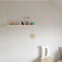 collection automne hiver 2014 ferm living papier peints wallpaper pinterest papier. Black Bedroom Furniture Sets. Home Design Ideas