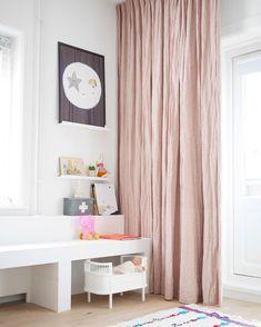 19 best linen curtains images home decor windows bedrooms rh pinterest com
