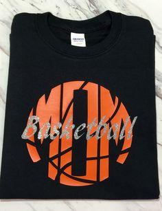 34 Ideas Basket Ball Clothes Ideas Long Sleeve For 2019 Sports Mom Shirts, Basketball Mom Shirts, Basketball Memes, Shirts For Girls, Basketball Players, Basketball Gifts, Kentucky Basketball, Duke Basketball, Kentucky Wildcats