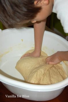 Βασιλόπιτα – η συνταγή του παππού μου από την Πόλη. | Vanilla for bliss