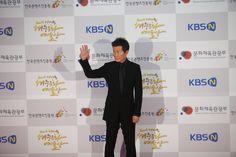 2015 Korean Popular Culture and Arts Awards / Oct 29th Photo Zone  Tae Jina 태진아 ▶한국콘텐츠진흥원 ▶KOCCA ▶2015 대중문화예술상 ▶대한민국 대중문화예술상 ▶2015 Korean Popular Culture and Arts Awards