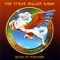 The Steve Miller Band is an American rock band formed in 1966 in San Francisco, California. Description from pixgood.com. I searched for this on bing.com/images
