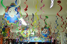 1000 images about carnaval do brasil on pinterest for Decoration carnaval