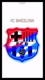 F.C. BARCELONA. - Fotos de Escudo del F.C. Barcelona Fc Barcelona, Messi, Madrid, Coat Of Arms