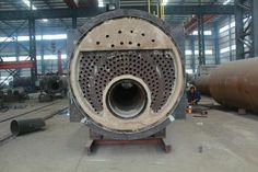 oil boiler furnace prices,low pressure steam boiler,natural gas boiler furnace - YongXing Boiler