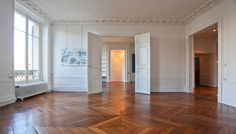 Paris showroom rentals for Fashion Week in the Marais area