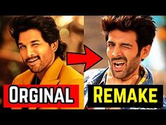 Bollywood Updates, Bollywood News, Upcoming Movies 2020, Indian Movies, Bollywood Celebrities, Movies To Watch, Movies Online, Movies And Tv Shows, Movie Tv