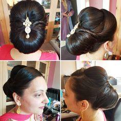 Ear, Models, Business, Makeup, Fashion, Templates, Make Up, Moda, Fashion Styles