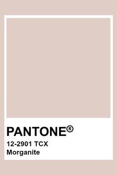 Pantone Tcx, Pantone Swatches, Color Swatches, Pantone Colour Palettes, Pantone Color, Pastel Color Wallpaper, Flat Color Palette, Power Colors, Design Palette