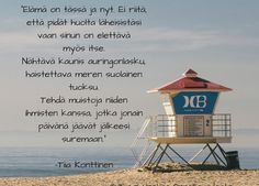 Muilla(kin) menee huonosti Finnish Words, Music Quotes, Peace Of Mind, Funny Texts, Qoutes, Poems, Knowledge, Wisdom, Thoughts