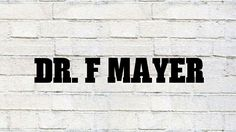 F Mayer a legjobb doki So Little Time, More Fun, My Books, Fangirl, My Life, Lyrics, Reading, Memes, Funny