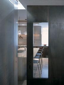 Kang Modern Sliding Doors [ CLICK HERE! ] Specialtydoors.com | #modern #