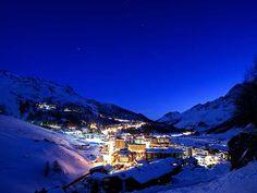 Sci a Cervinia, tra innovazione e tradizione | Alpine Mag