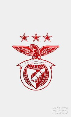 Benfica Wallpaper, Image Fun, Sports Clubs, True Love, Iphone Wallpaper, Soccer, Football, Rugby, Tattoo Ideas