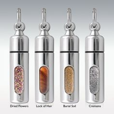 pics memory jewerly | Cremation Jewelry, Contemporary Cremation jewelry, Modern Cremation ...