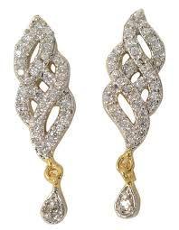 Image result for fashion diamond jewellery
