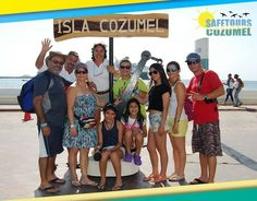 Safe Tours Cozumel, Cozumel: See 190 reviews, articles, and 165 photos of Safe Tours Cozumel, ranked No.12 on TripAdvisor among 173 attractions in Cozumel.