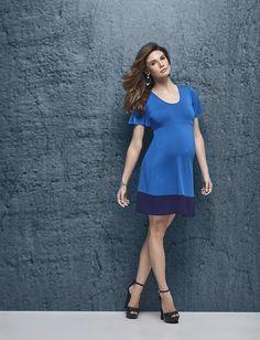 e692bfa5c 29 Best Fashion -- Mama maternity images