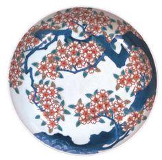 Pottery Barn Bongo (Blue) Flat Cup | Beautiful tea set ☜♥☞ 美的 ...