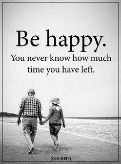 Quotes And Notes, Me Quotes, Proverbs 17 17, Just Be Happy, Power Of Positivity, Quotes By Famous People, Happy People, Words Of Encouragement, Friends In Love