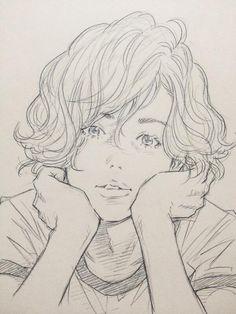 By EISAKUSAKU found on Twitter