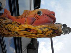 Cleethorpes Fish