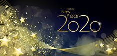 Happy New Year 2020 Images Wallpapers Pictures HD: Everyone is now waiting for the New Year 2020 celebration with a lot of new dreams, hopes and plans to do something new on night. Happy New Year Hd, Happy New Year Photo, Happy New Year Message, New Year Gif, Happy New Year Images, Happy New Year Quotes, Happy New Year Greetings, New Year Photos, New Year Greeting Cards